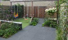 kindvriendelijke-tuin-1-1.jpg (583×347)