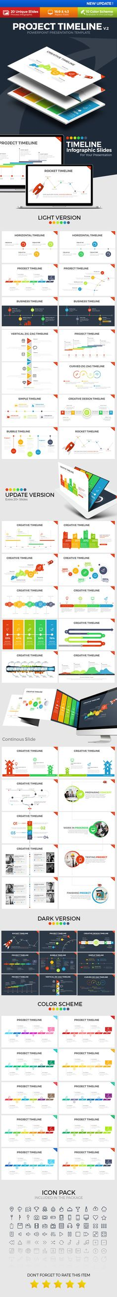 Business Concept Keynote Keynote, Template and Presentation templates
