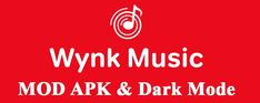 Wynk Music Dark MODE & Wynk Music MOD apk Wynk Music, Listening To Music, Good Music, Best Music App, Mod App, Play Store App, Trending Songs, Song List, Music Download