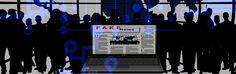 Onthullingen over fake news beginnen hun tol te eisen. Zo worden Nederlanders onder druk van de CIA voorgelogen - http://www.ninefornews.nl/onthullingen-fake-news-tol-eisen/