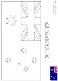 """Résultat de recherche d'images pour """"maternelle australie"""""""