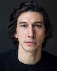 """ Og photo from la times as an outtake"" Kylo Ren Adam Driver, Adam Driver Snl, Star Crossed, Drive Me Crazy, Reylo, Poses, Star Wars Art, Celebs, Celebrities"