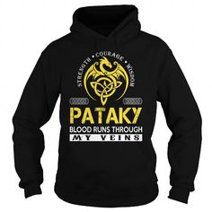 PATAKY Blood Runs Through My Veins - Last Name, Surname TShirts #name #tshirts #PATAKY #gift #ideas #Popular #Everything #Videos #Shop #Animals #pets #Architecture #Art #Cars #motorcycles #Celebrities #DIY #crafts #Design #Education #Entertainment #Food #drink #Gardening #Geek #Hair #beauty #Health #fitness #History #Holidays #events #Home decor #Humor #Illustrations #posters #Kids #parenting #Men #Outdoors #Photography #Products #Quotes #Science #nature #Sports #Tattoos #Technology #Travel…