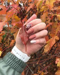 Autumn Nails, Pantone, Arm Warmers, Nail Art Designs, Manicure, Reading, Beauty, Fingernail Designs, Ongles