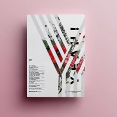 Yeah by Marin #design #publication #branding #sydneydesign #artoftheday #photooftheday #istafollow #f4f #identity