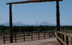 27 Acre Horse Ranch with Magnificent Custom Home