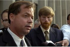 John Plater, man who fought for tainted blood victims, dead at 45   #hemophilia