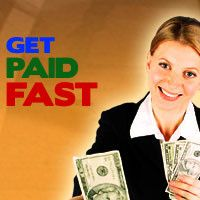 Home office and you work from home to get paid fast! Exellect Place you Earn Money Online Earn Money Fast, Earn Money Online, How To Make Money, Earning Money, Job Work, I Need To Know, Work From Home Jobs, Knowledge, Boss