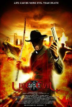 Live Evil 2009