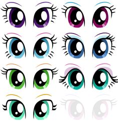 Best how to draw a horse face deviantart Ideas Flower Pot Crafts, Clay Pot Crafts, Flower Pots, My Little Pony Birthday, My Little Pony Party, Unicorn Eyes, Doll Face Paint, Flower Pot People, Face Template