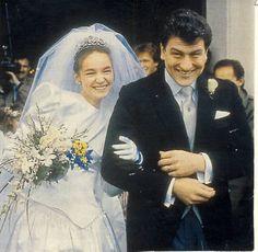 La princesse Margarete de Hohenberg a épousé le 20 avril 1991 à Vienne l'archiduc Josef Carl d'Autriche. La duchesse est la fille du prince Albrecht de Hohenberg (petit-fils de l'archiduc François-Ferdinand) et de la comtesse Leontine von Cassis-Faraone. L'archiduc Josef Carl est le fils de l'archiduc Joseph et de la princesse Maria de Löwenstein-Wertheim-Rosenberg. Le couple a quatre enfants : Johanna (1992), Joseph (1994), Paul Leo (1996) et Elisabeth (1997).