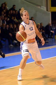 Gaelle SKRELA