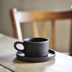 Ne�St - Grande Tasse Th-Market - Svpply #coffee, #drinks, #pinsland, https://apps.facebook.com/yangutu
