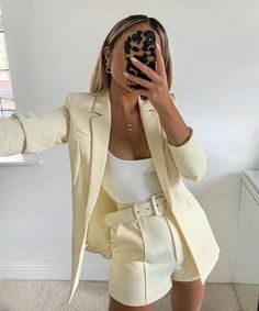 nude style fashion outfit new 2019 2020 trendy missguided clothes shoes Mode Outfits, Chic Outfits, Trendy Outfits, Winter Dress Outfits, Casual Summer Outfits, Cute Beach Outfits, Classy Outfits For Women, Europe Outfits, Travel Outfits