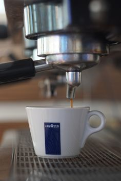 lavazza #coffee