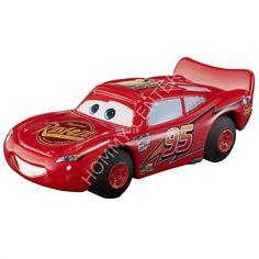Cars All Stars Gösteri Arabaları Mcqueen   Disney Cars   Oyuncak Arabalar