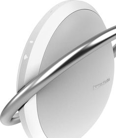 harman-kardon-onyx-white