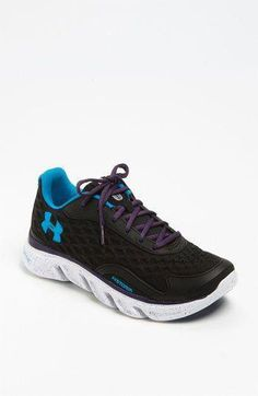 301558504ba9a0 Under Armour  Spine RPM  Running Shoe (Women) available at
