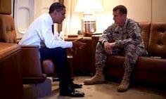 Bilderesultat for rolling stone hastings mcchrystal