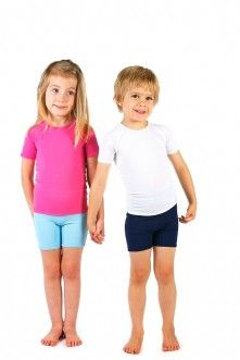 JettProof Clothing | JettProof are an Australian Company manufacturing and supplying quality calming sensory clothing and undergarments to assist children with Autism, Sensory Processing Disorder, Asperger Syndrome, Dyspraxia, Down Syndrome, Cerebral Palsy, Rett Syndrome, ADD, ADHD & Anxiety.  Shipped to worldwide daily.