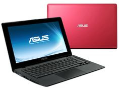 Asus X200MA, Windows 7, 8, 10, 64 bit, Drivers DOwnload, Asus X200MA Review, Asus X200MA