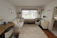Studio to rent - Dunraven Drive, Enfield Rent Studio, Rent In London, Couch, Furniture, Home Decor, Settee, Decoration Home, Room Decor, Sofas