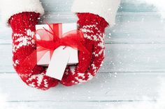 Presents for her, him and others - http://grannystips.com/presents-for-her-him-and-others/
