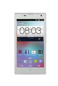 ZTE kis 3 max smartphone