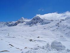 Beautiful days. #skiing #Schmalstal #ValSenales #nanox #ski #nanoxskiwax #nanoxski