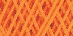 Bulk Buy Aunt Lydias Crochet Cotton Classic Crochet Thread Size 10 3Pack Pumpkin 154431 *** Check this awesome product by going to the link at the image.Note:It is affiliate link to Amazon.
