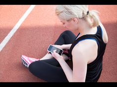 Freeletics-App (Quelle: desired.de / Adela Dupetit)