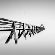 Perspective lumineuse by Nicolas Rottiers on 500px
