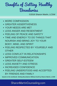 Healthy relationships 298856125262303165 - Benefits of Setting Healthy Boundaries by Sharon Martin, LCSW Source by coeurjoyeux Boundaries Quotes, Personal Boundaries, Coaching, Healthy Relationships, Relationship Advice, Marriage Tips, Strong Relationship, Dysfunctional Relationships, Toxic Relationships