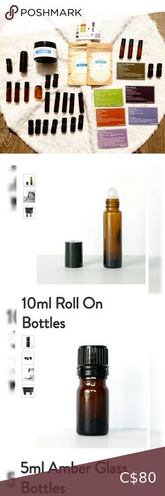 I just added this listing on Poshmark: Amber Bottle + Extra's Lot. #shopmycloset #poshmark #fashion #shopping #style #forsale #Simply Earth #Other Michael Kors Bedford, Michael Kors Selma, Glow Bottle, Betty Boop Figurines, Room Diffuser, Pet Shampoo, Roll On Bottles, Star Magic, Amber Bottles
