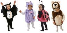 12-halloween-animal-costumes-for-kids-1