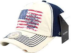 sujii Vintage STARS n STRIPE Baseball Cap Golf Hat Trucke... https://www.amazon.ca/dp/B073T9NB8Z/ref=cm_sw_r_pi_dp_x_YMA3zb5RGR8R8