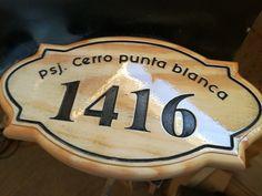 DIMENSIÓN 29 X 19 X1,9 CM.  $10MIL