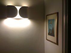 Image result for flos foglio wall light ak f& b 5 star pinterest