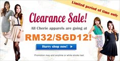 Online Shopping | Online Stores | Shop & Buy Online - Acmamall Malaysia
