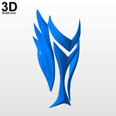 shin-leg-aquaman-aqua-man-3d-printable-armor-cosplay-prop-costume-model-print-file-stl-by-do3d