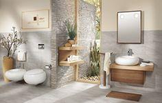 Inspiration salle de bain - 55 photos haut de gamme pour en tirer des idées