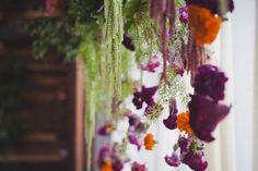 Molly Oliver Flowers / © Khaki Bedford Photography / www.khakibedfordphoto.com