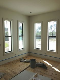 152 Best Single Hung Windows Images In 2014 Single Hung