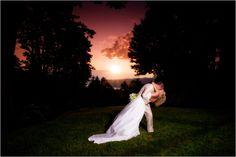 bridal veil lakes wedding photos | Chelsea and Maclain Portland Wedding Photography! « Katchlight ...