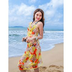 9f8a5ff881006 Australia Wholesale Price Swimwear Cover-Ups