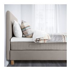 1000 images about sp l a on pinterest ikea hemnes and bed mattress. Black Bedroom Furniture Sets. Home Design Ideas