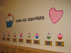 about kindergarten bulletin board on Pinterest | Kindergarten bulletin ...