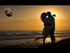 Del Amor y sus Antojos