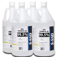 SSD Chemical is a type of cleaning chemical used by the people who want to clean black money at home. This black money cleaning solution is a standardized chemical solution generally used to remove excess strain from every type of currencies. SSD liquid chemical is made up of Mercury Mercuric Nitric dioxide liquid which is brown in colour that prepared in chemical laboratories and manufactured by highly certified companies with skilled laboratory technicians.   whatsApp +7(977)647-2484 Mercury For Sale, Money Notes, Dollar Money, Cleaning Chemicals, Cleaning Solutions, How To Remove, Pure Products, 100 Pure, Bottle