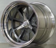 17s 427 pin drive kit 17 x 7/8/9.5/11 adapters spinners, Ram Accessories, Racing Rims, Custom Wheels And Tires, Aftermarket Wheels, Rims For Cars, American Racing, Rear Ended, Old Trucks, Hot Rods